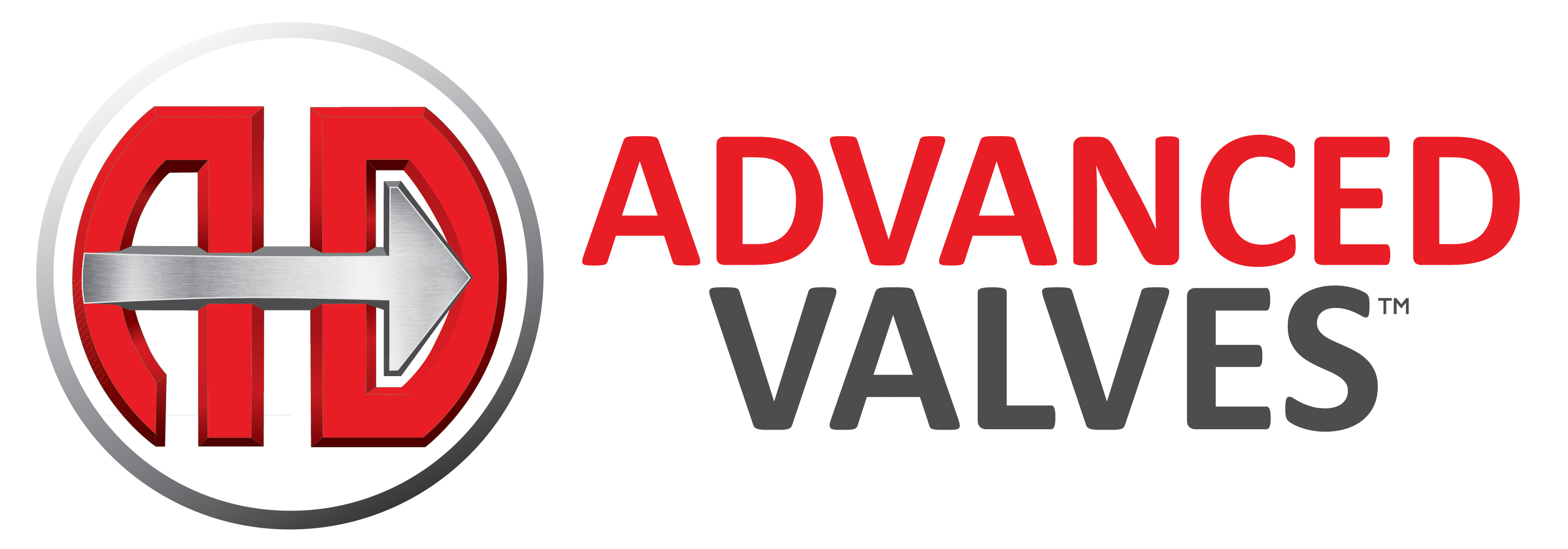 Advanced Valves