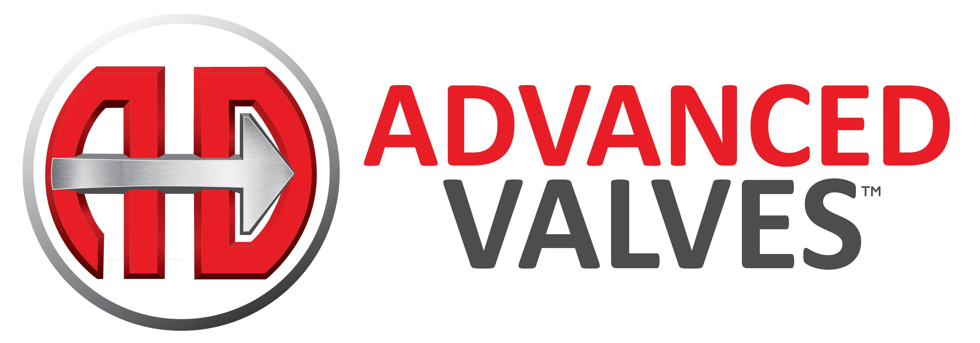 Advanced Valves
